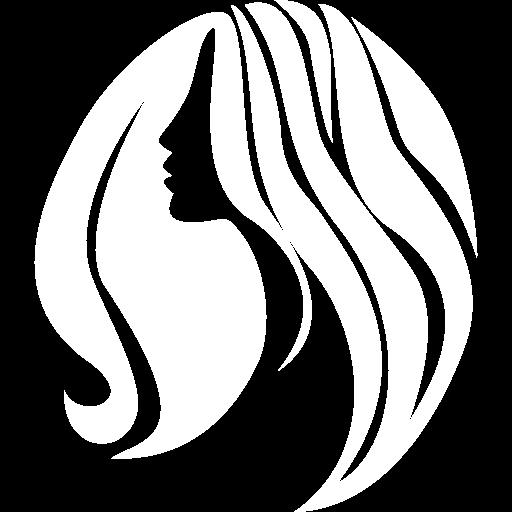 modastyle_parrucchieri_barbiere_cuneo