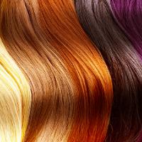 colore_mode&style_parrucchieri_barberia_cuneo