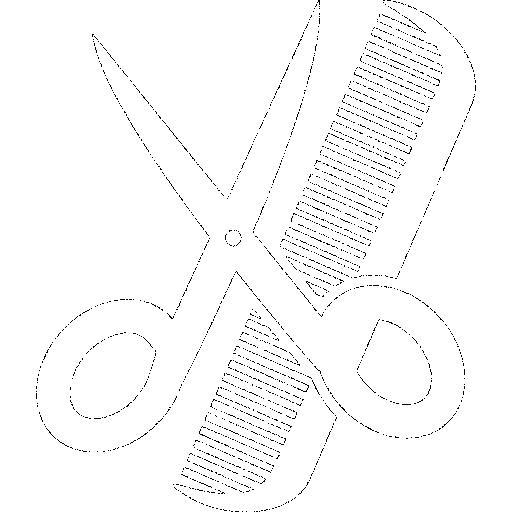 taglio_capelli_mode_style_parrucchieri_cuneo_barberia