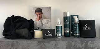 mode&style_barberia_uomo_cuneo