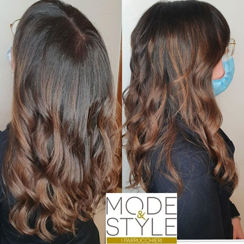 mode&style_cuneo_parrucchieri_barberia