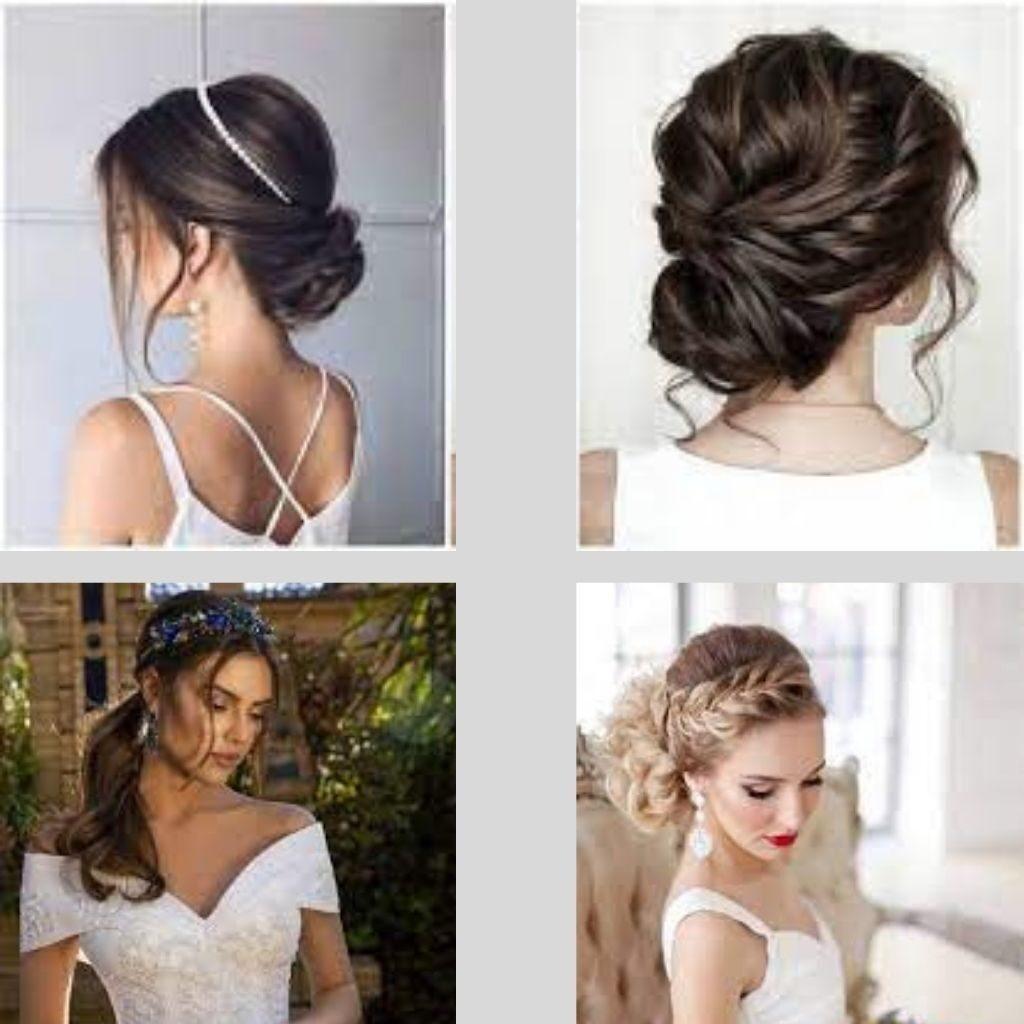 speciale_sposi_mode&style_cuneo_salone_parrucchieri