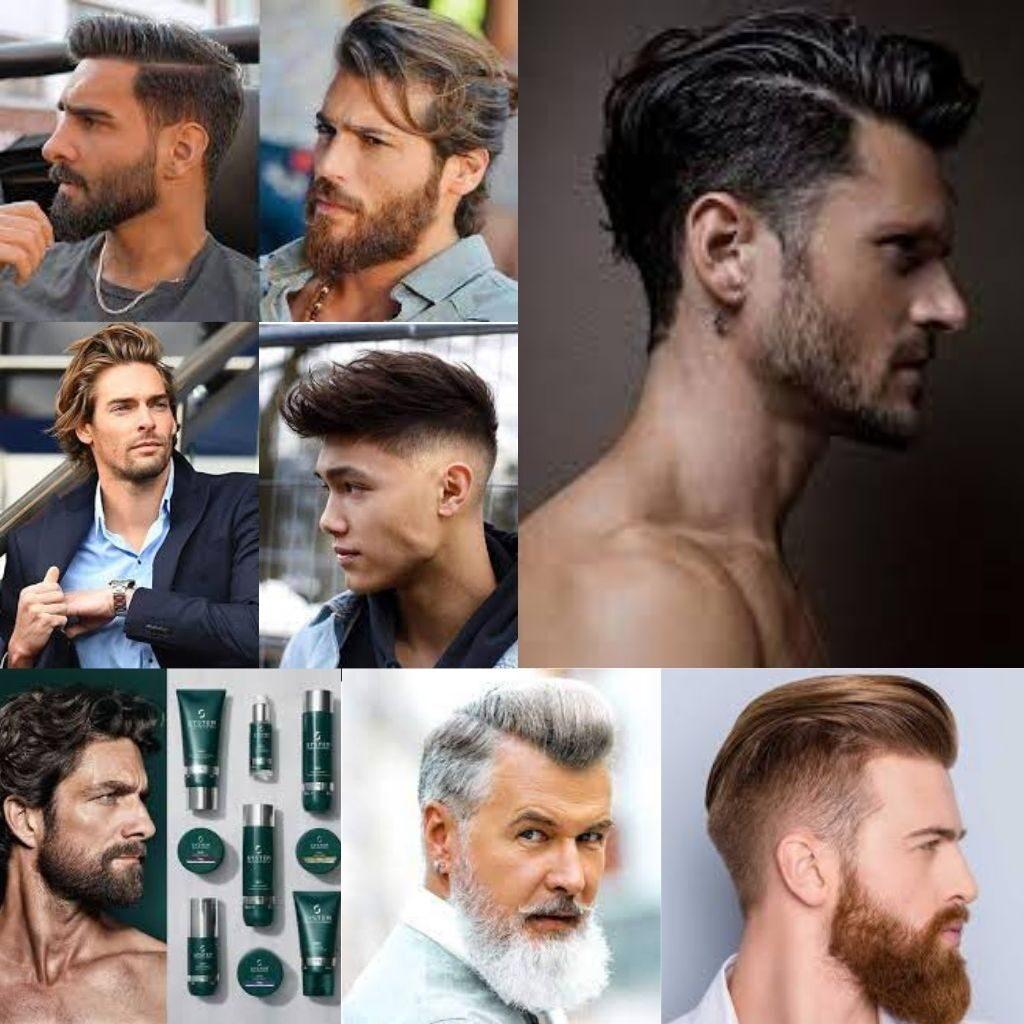 barberia uomo mode&style cuneo